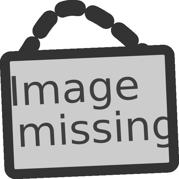 Missing book clipart banner transparent Image Missing Clip Art at Clker.com - vector clip art online ... banner transparent