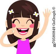 No teeth clipart clip art transparent Missing Teeth Clip Art - Royalty Free - GoGraph clip art transparent