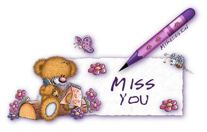 Missing you clipart clip transparent download I Miss You Clip Art | Miss You Clip Art MISSYOU | I Miss You | I ... clip transparent download