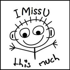 Missing you clipart png stock Free Miss You Cliparts, Download Free Clip Art, Free Clip Art on ... png stock