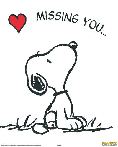 Missing you clipart clipart black and white stock Free Miss You Cliparts, Download Free Clip Art, Free Clip Art on ... clipart black and white stock