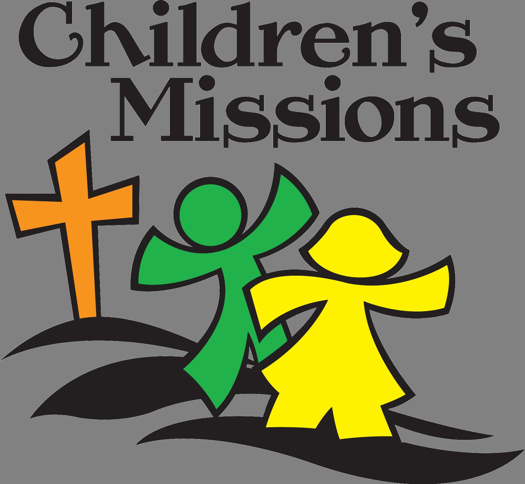 Mission house clipart clip transparent Bethany United Methodist Church-Austin, TX Children's Missions clip transparent
