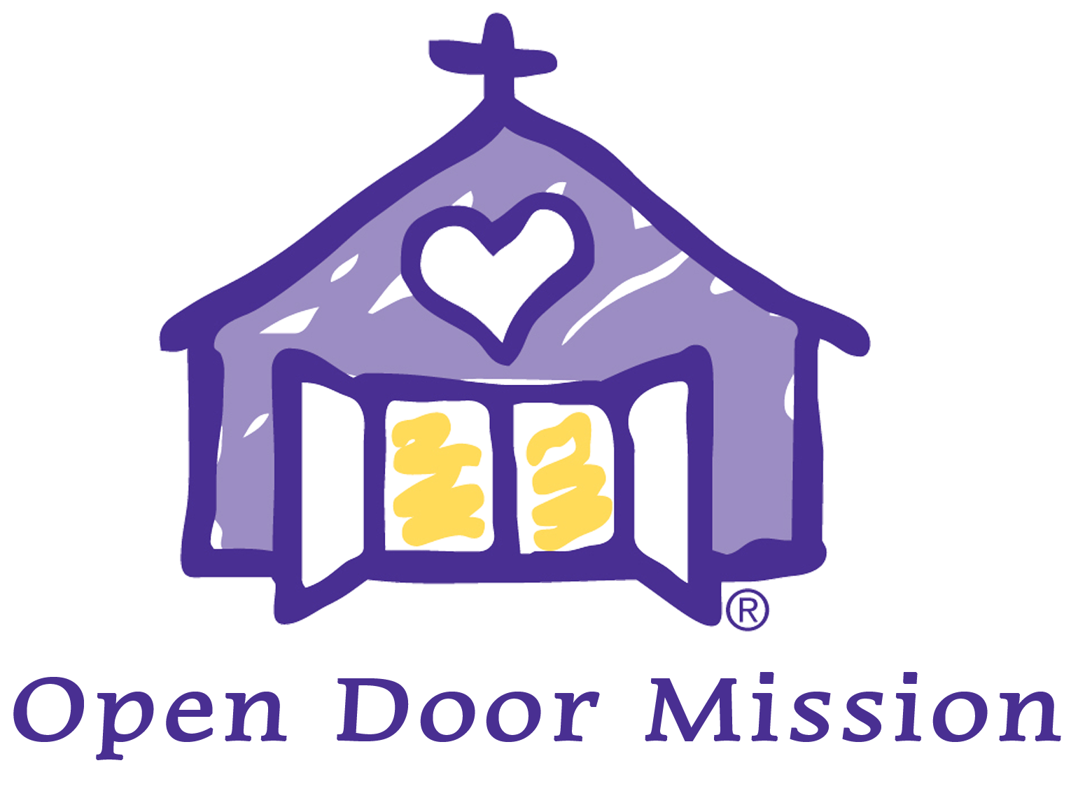 Mission house clipart picture free Index of /wp-content/uploads/2015/11/ picture free