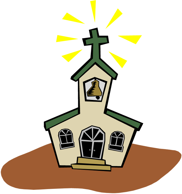 Mission house clipart clip free lizmish – Page 3 – lizmishpoetry clip free