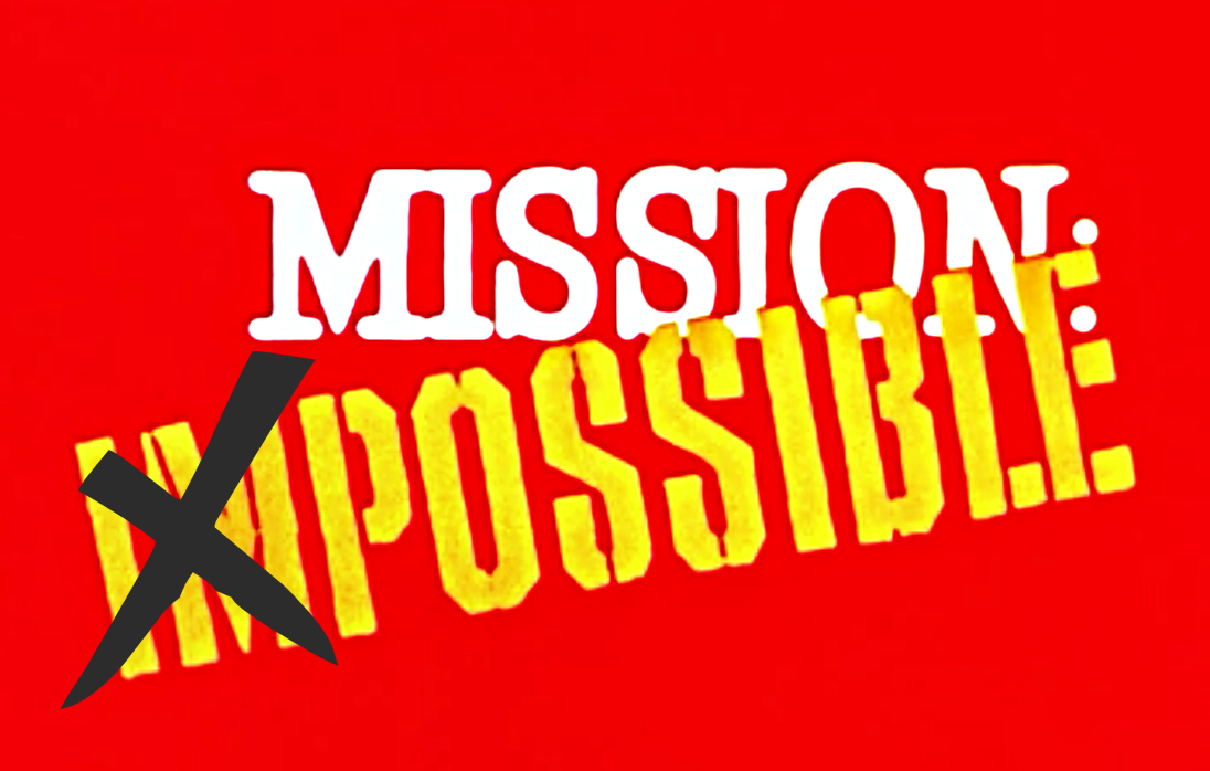 Mission impossible clipart graphic royalty free Free Mission Possible Cliparts, Download Free Clip Art, Free Clip ... graphic royalty free