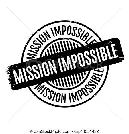 Mission impossible clipart banner freeuse download Mission impossible clipart 6 » Clipart Portal banner freeuse download