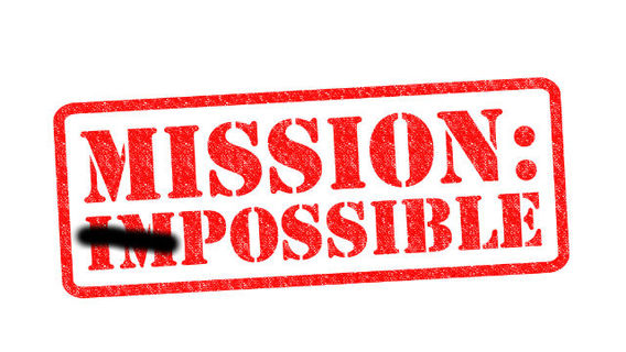 Mission impossible clipart vector royalty free Free Mission Possible Cliparts, Download Free Clip Art, Free Clip ... vector royalty free
