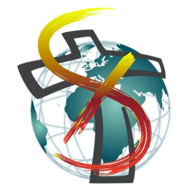 Missionari saveriani clipart graphic freeuse missionari saveriani – Arcidiocesi graphic freeuse