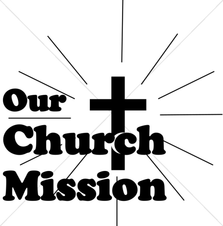 Parish mission clipart png download Free Missions Cliparts, Download Free Clip Art, Free Clip Art on ... png download