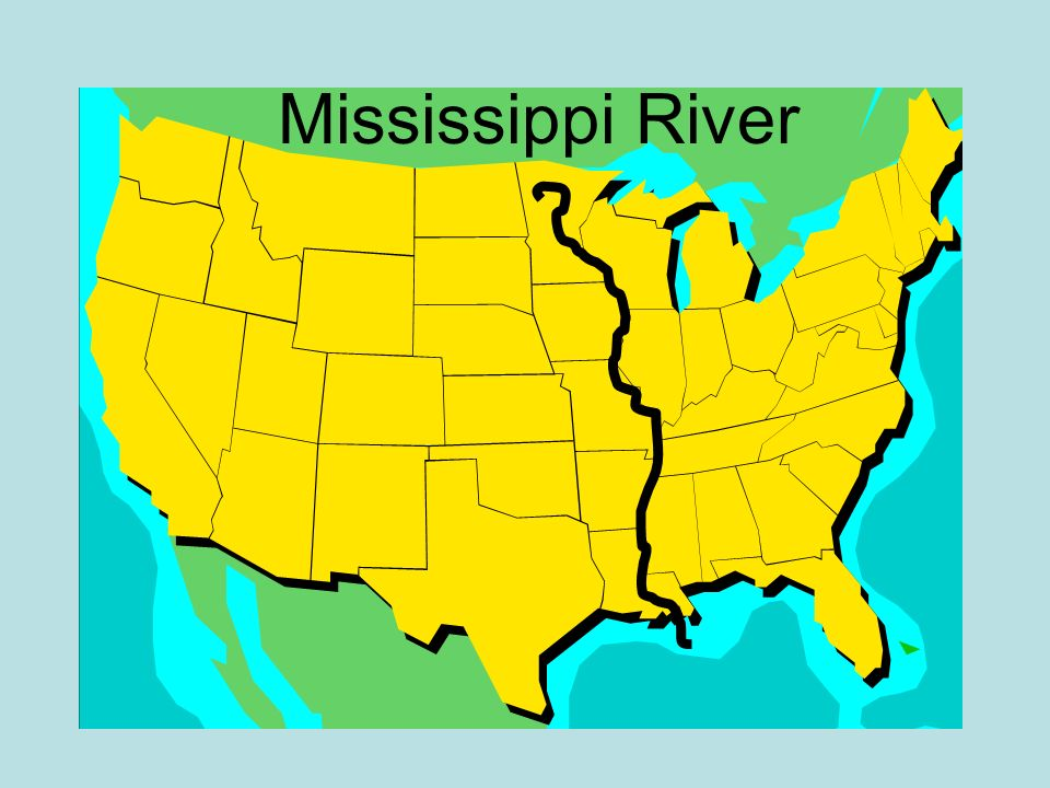 Mississippi river clipart clipart freeuse download Mississippi river clipart - ClipartFest clipart freeuse download
