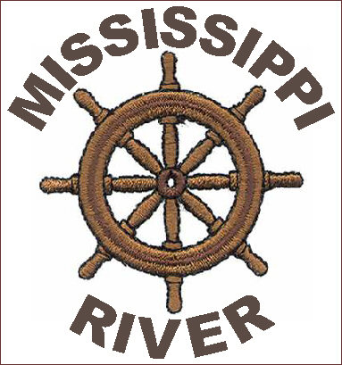 Mississippi river clipart jpg free download Mississippi river clipart - ClipartFest jpg free download