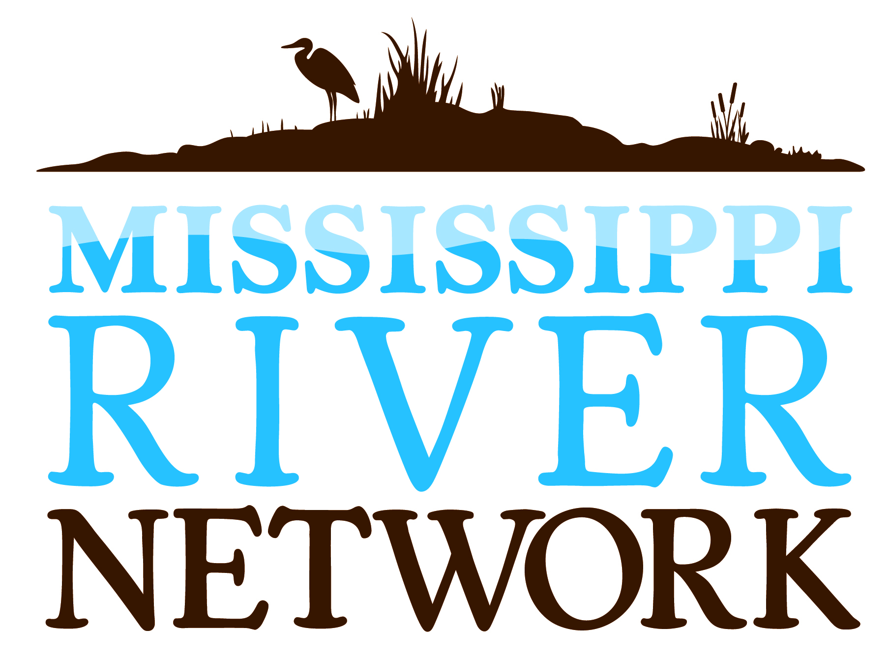 Mississippi river water clipart download List of MRN organizations | 1 Mississippi download