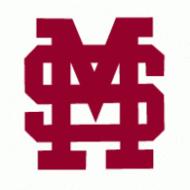 Mississippi state university logo clipart vector free stock Mississippi State University Clip Art Download 1,000 clip arts ... vector free stock