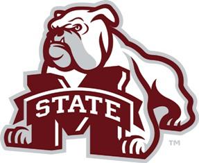 Mississippi state university logo clipart svg transparent stock Mississippi state university bulldog clipart - ClipartFest svg transparent stock