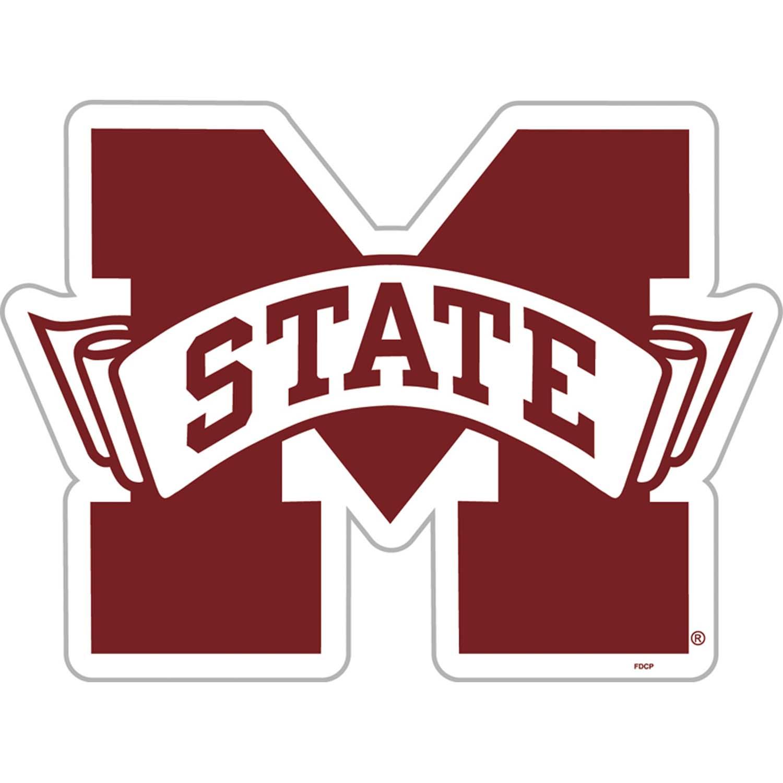 Mississippi state university logo clipart jpg royalty free stock Mississippi State Bulldog Clipart - Clipart Kid jpg royalty free stock