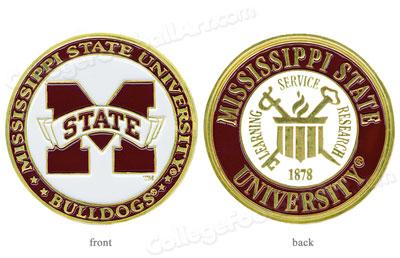 Mississippi state university logo clipart png download Mississippi State Bulldog Clipart - Clipart Kid png download