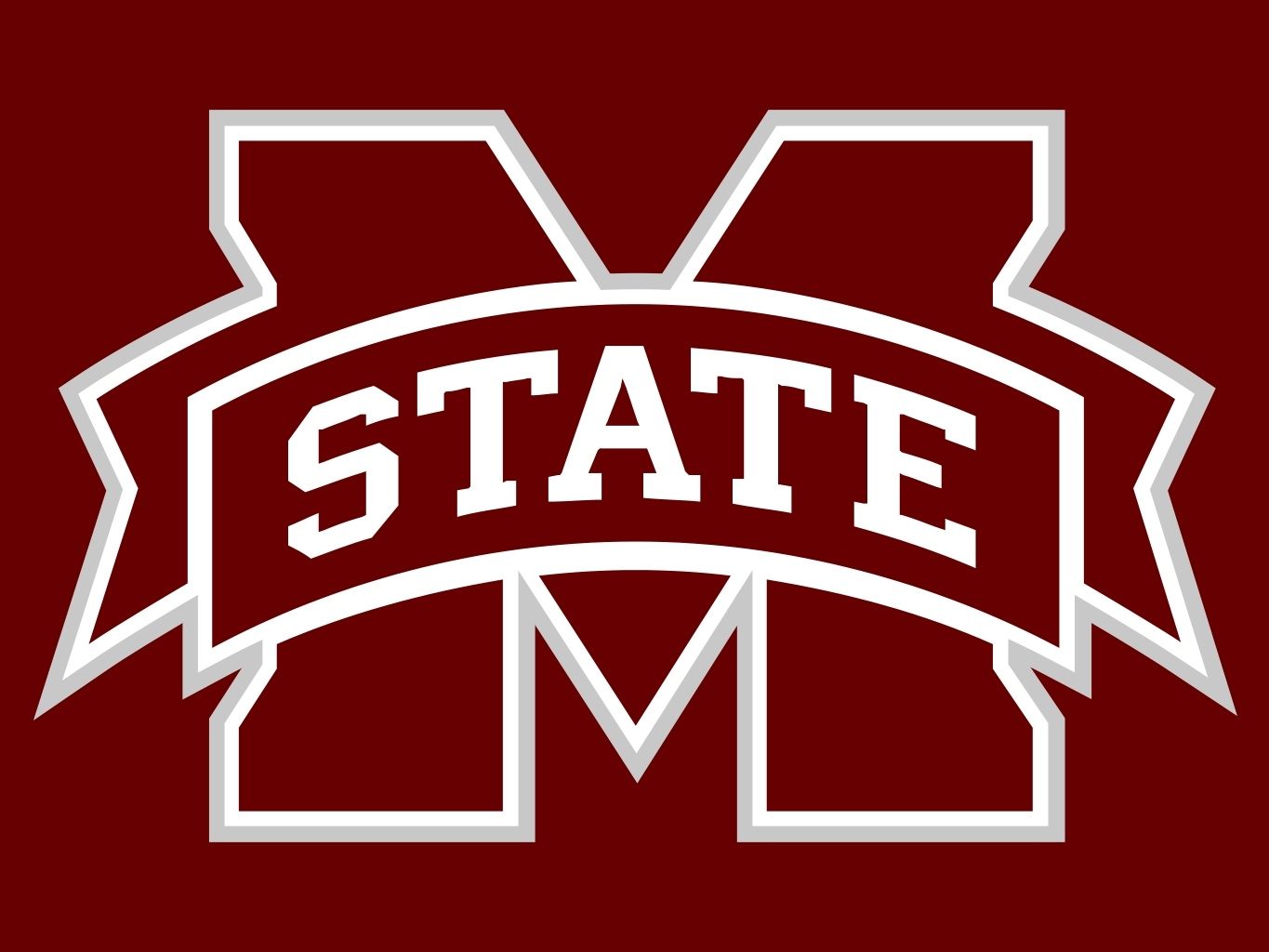 Mississippi state university logo clipart clip library Mississippi State University | ScoutForce Athlete clip library
