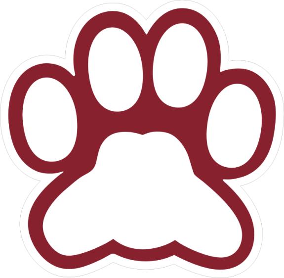 Mississippi state university logo clipart banner download Mississippi state university bulldog clipart - ClipartFest banner download