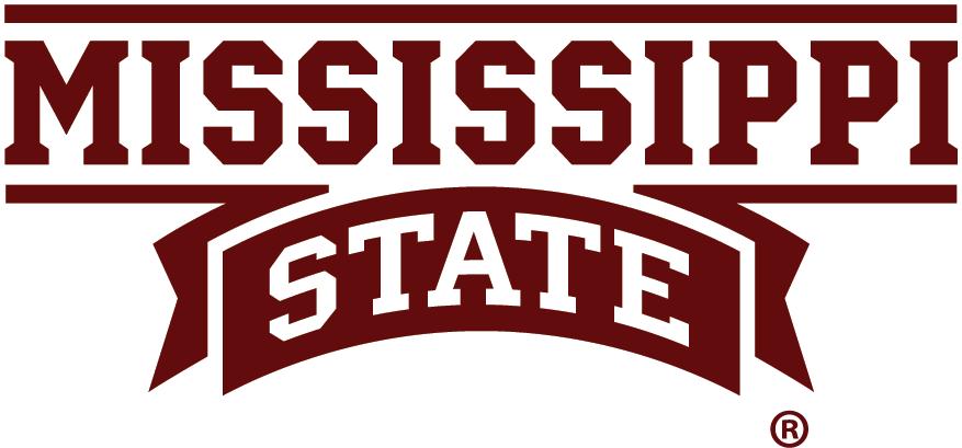 Mississippi state university logo clipart graphic free stock Mississippi state university clipart - ClipartFest graphic free stock
