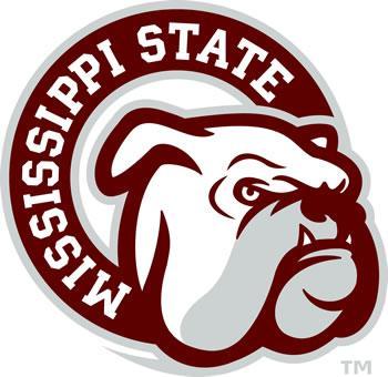 Mississippi state university logo clipart image royalty free library Mississippi State Bulldog Clipart - Clipart Kid image royalty free library