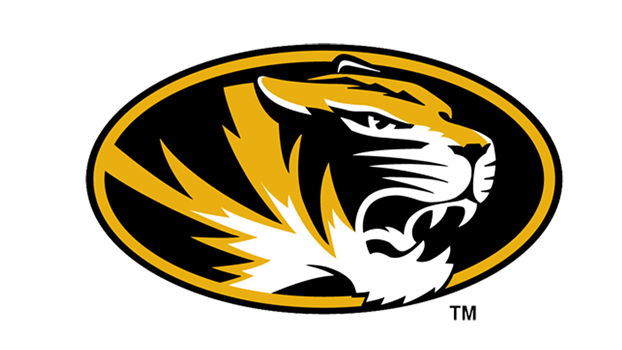 Missouri tigers football clipart picture royalty free download American Football Background clipart - Yellow, Tiger, Font ... picture royalty free download