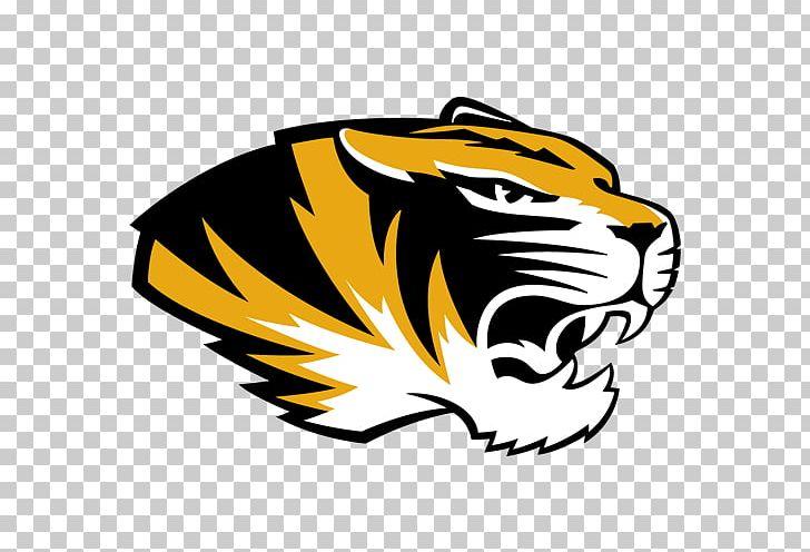 Missouri tigers football clipart jpg library library University Of Missouri Missouri Tigers Football Missouri ... jpg library library