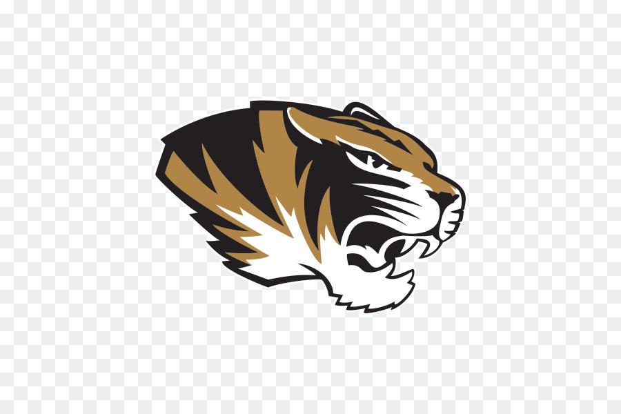 Missouri tigers football clipart svg royalty free stock Puma Logo png download - 600*600 - Free Transparent Missouri ... svg royalty free stock