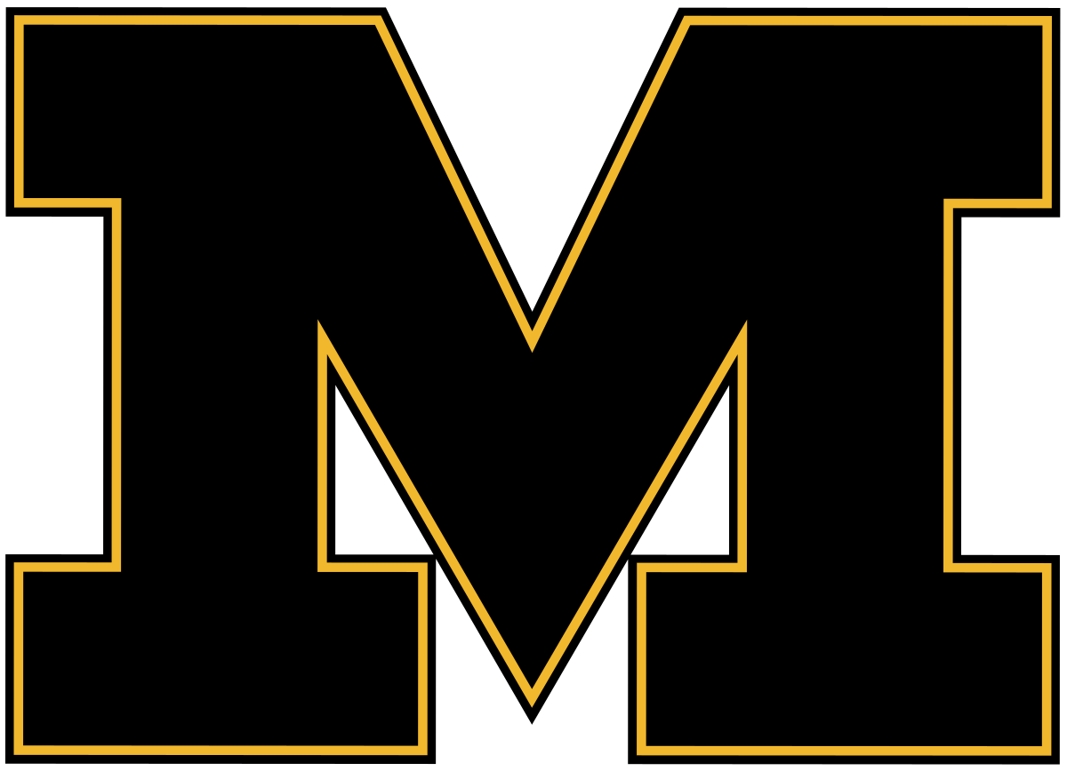 Missouri tigers football clipart png freeuse stock 2008 Missouri Tigers football team - Wikipedia png freeuse stock