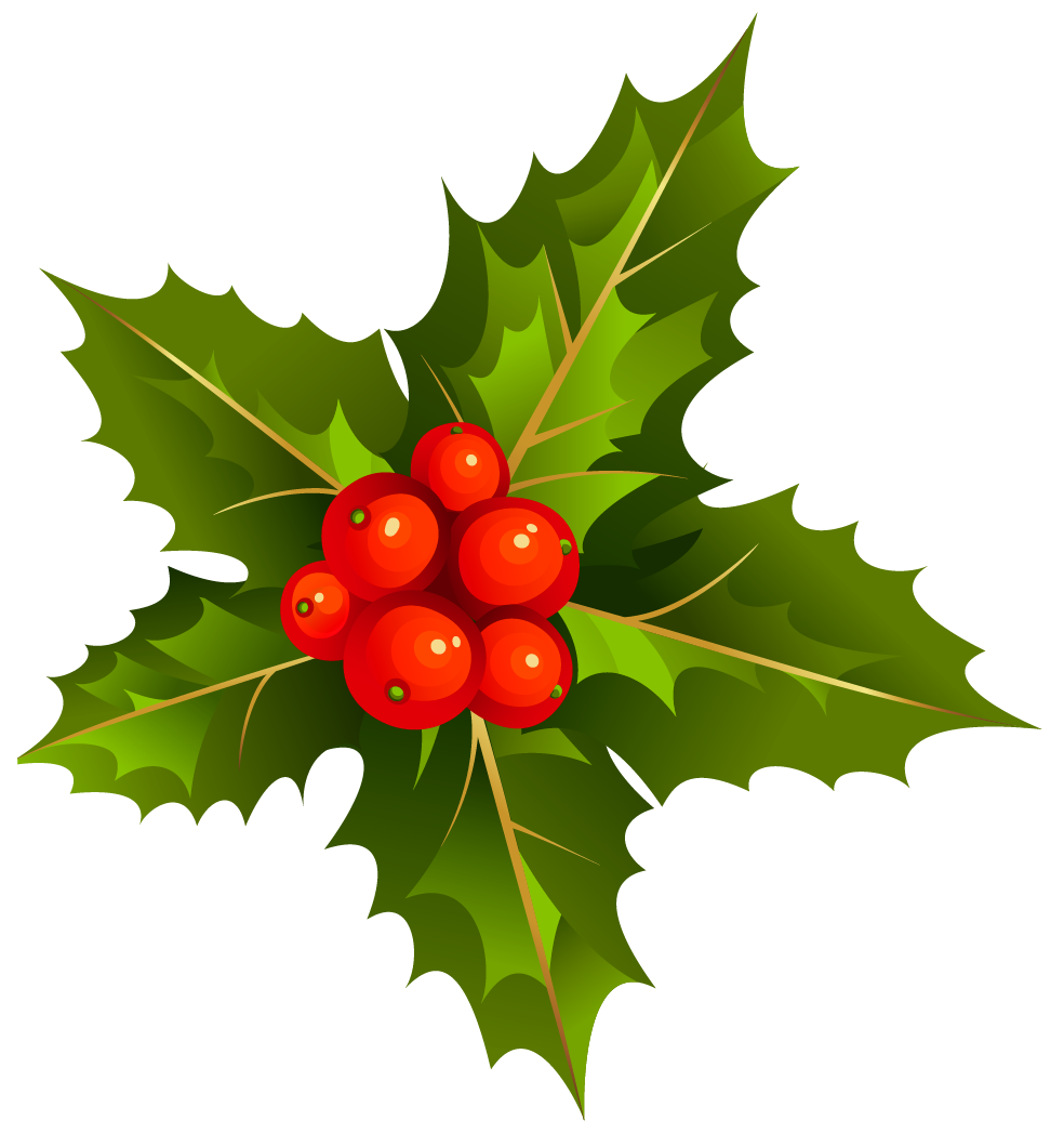 Mistletoe clipart transparent clip free download Transparent Christmas Mistletoe Clipart | Gallery Yopriceville ... clip free download