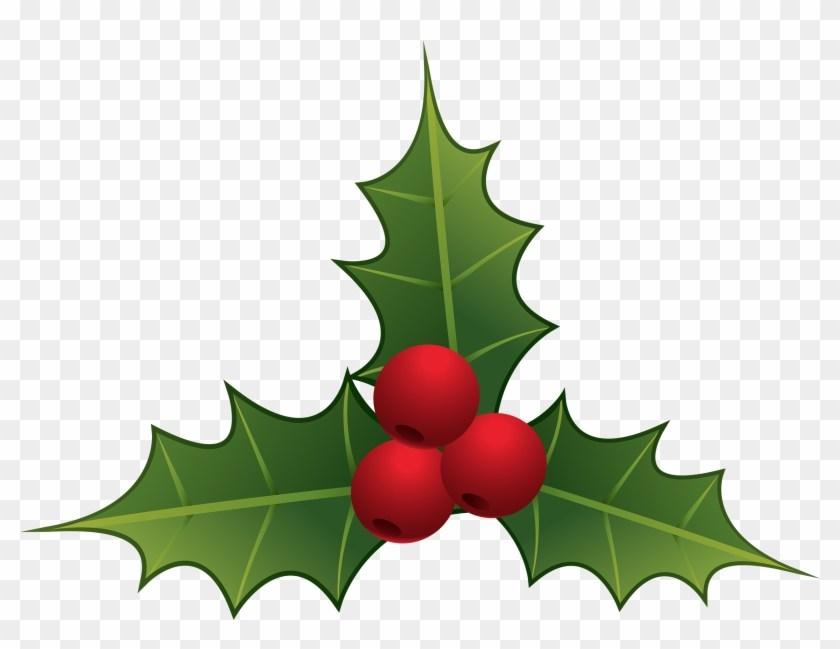 Mistletoe clipart transparent clip art black and white download Mistletoe clipart transparent 3 » Clipart Portal clip art black and white download