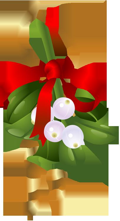 Mistletoe clipart transparent image freeuse download Free Mistletoe Cliparts Transparent, Download Free Clip Art, Free ... image freeuse download