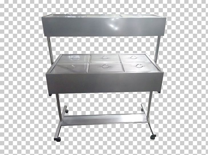 Misto quente clipart clipart free library Buffet Self-service Restaurant Food Hotel PNG, Clipart, Angle ... clipart free library