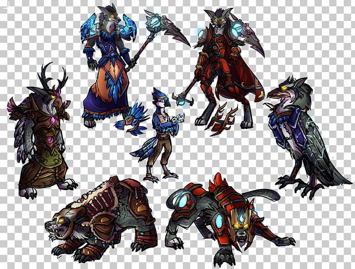 World of warcraft mists of pandaria clipart stock World Of Warcraft: Mists Of Pandaria Concept Art Fan Art PNG ... stock