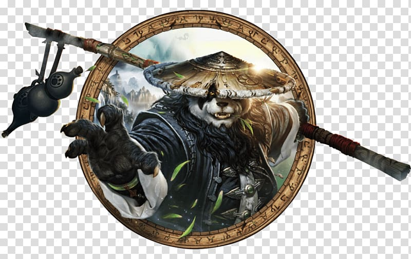 World of warcraft mists of pandaria clipart png library World of Warcraft Mists of Pandaria , World Of Warcraft Mists Of ... png library