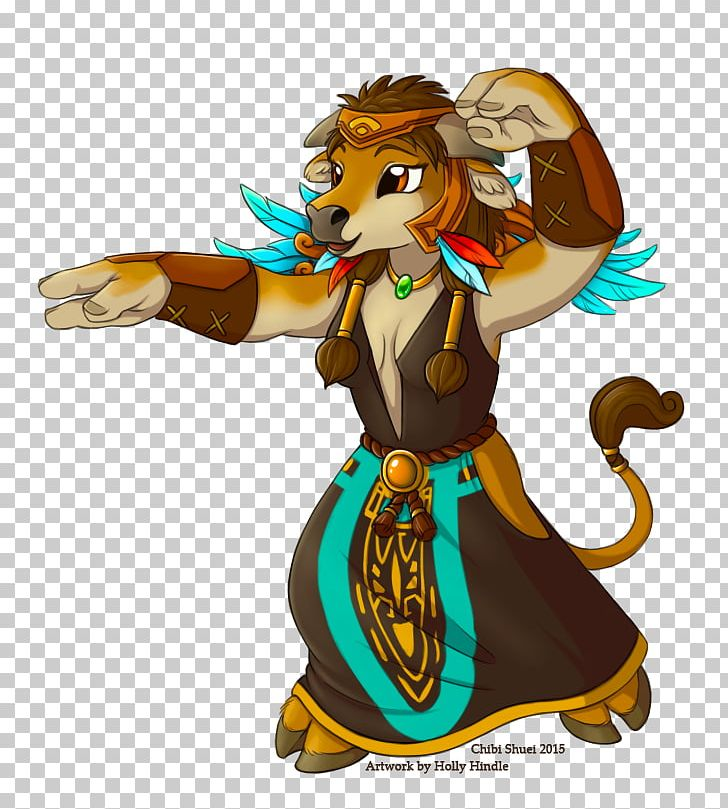 World of warcraft mists of pandaria clipart picture World Of Warcraft: Mists Of Pandaria Tauren Pandaren PNG, Clipart ... picture
