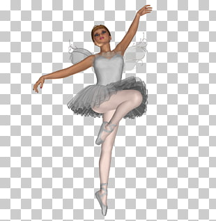 Misty copeland clipart png free library 19 misty Copeland PNG cliparts for free download   UIHere png free library