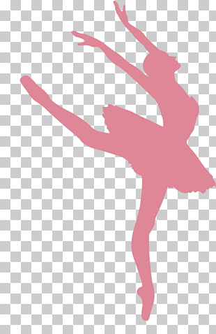 Misty copeland clipart jpg transparent stock 19 misty Copeland PNG cliparts for free download   UIHere jpg transparent stock