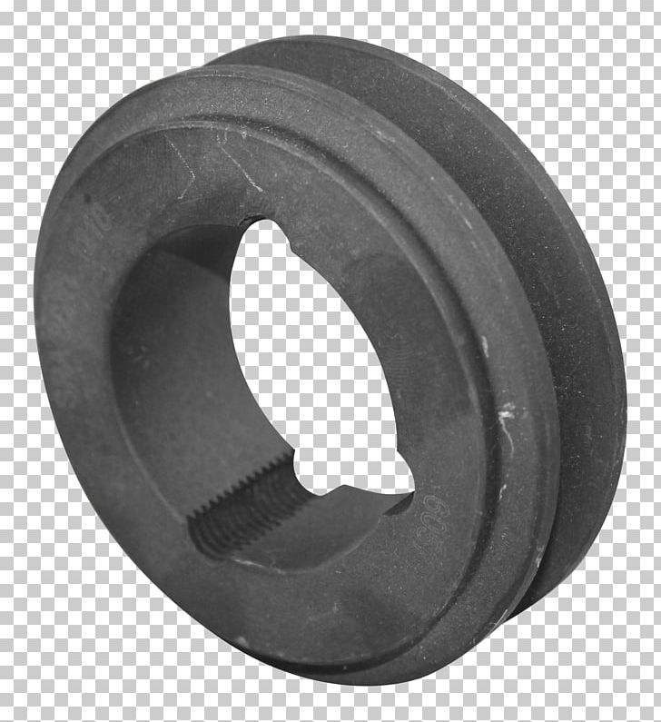 Misumi usa clipart picture freeuse download MISUMI USA Pulley Bearing Belt Industry PNG, Clipart, Aktieselskab ... picture freeuse download
