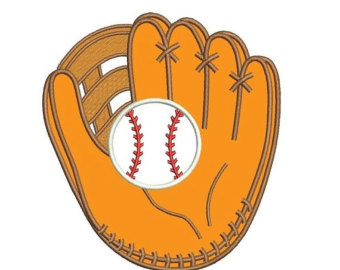 Mit clipart vector freeuse library Free Baseball Mit, Download Free Clip Art, Free Clip Art on Clipart ... vector freeuse library