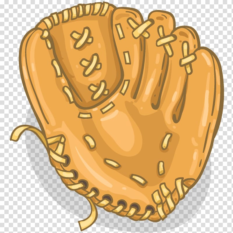 Mit clipart png free stock Baseball glove , Baseball Mit transparent background PNG clipart ... png free stock