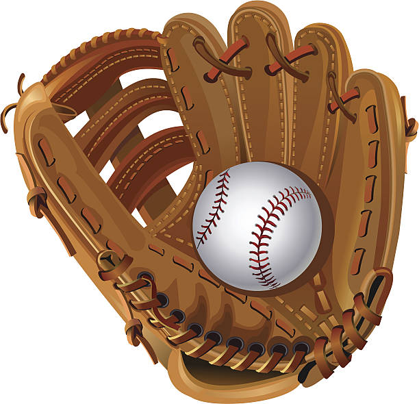 Mit clipart svg royalty free stock Baseball mit clipart 5 » Clipart Station svg royalty free stock
