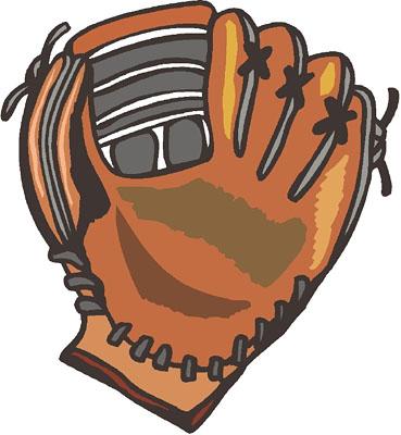 Mit clipart svg free download Baseball glove baseball mit free download clip art on clipart ... svg free download