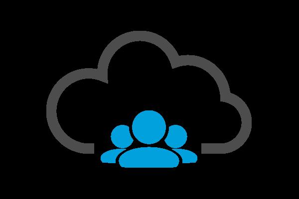 Mitel logo clipart png royalty free Mitel Phone, Cloud Phone | Insight png royalty free