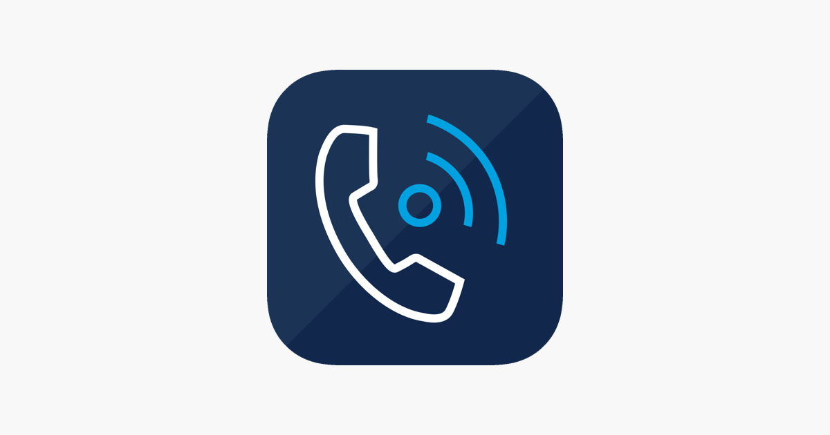 Mitel logo clipart graphic black and white download Mitel Connect on the App Store graphic black and white download