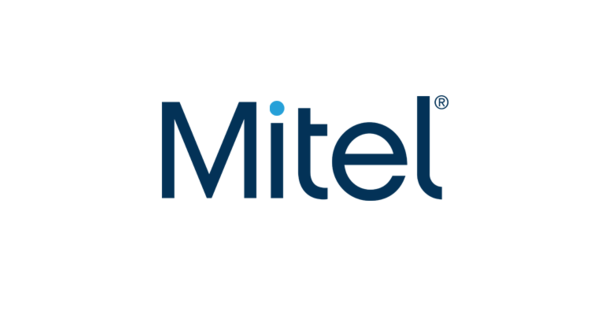 Mitel logo clipart jpg black and white library Mitel Virtualization Reviews 2019: Details, Pricing, & Features | G2 jpg black and white library