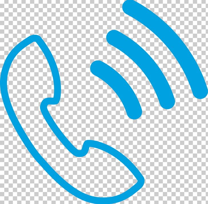 Mitel logo clipart clipart stock Telephone Call Business Telephone System Mitel Voice Over IP PNG ... clipart stock