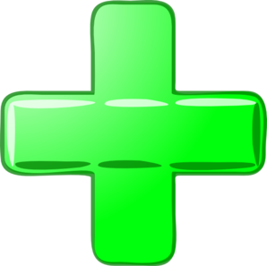 Mitigation clipart clipart free library Mitigation Clipart | Clipart Panda - Free Clipart Images clipart free library