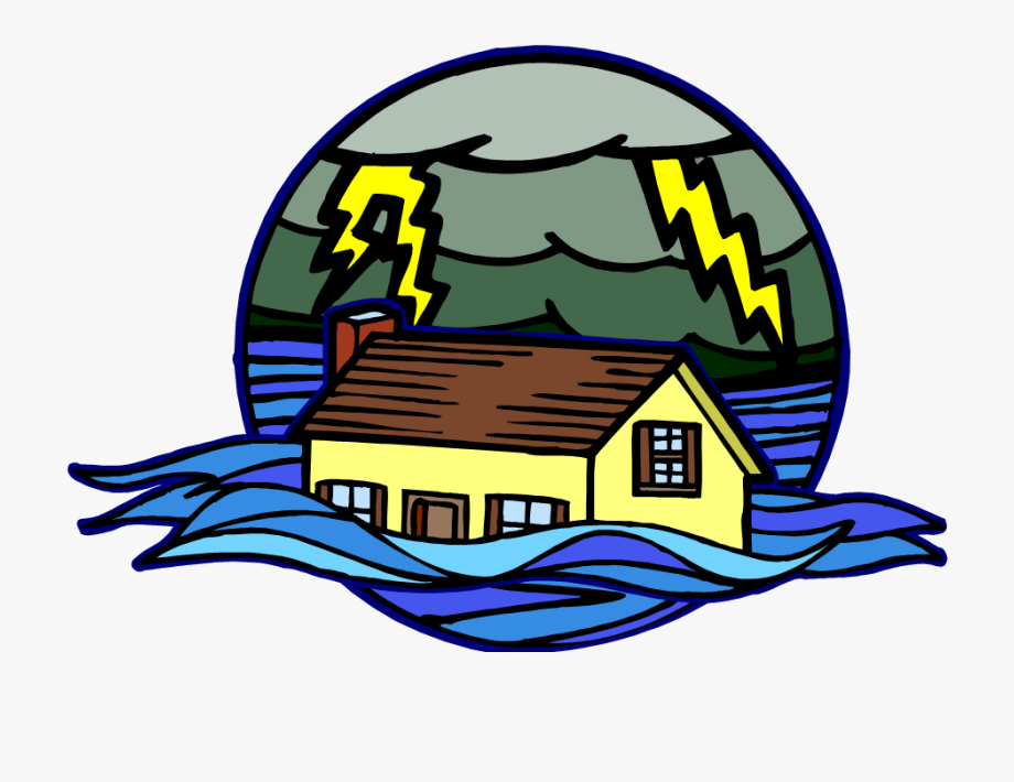 Mitigation clipart vector stock Disaster Clipart Mitigation - Disaster Management In Drawing ... vector stock