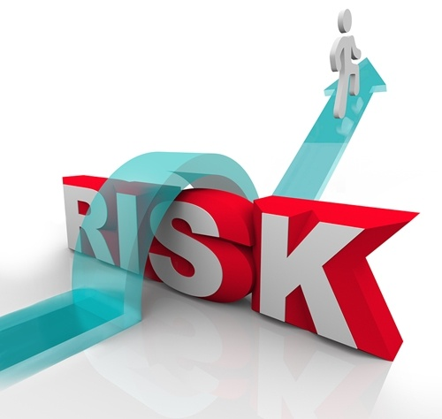 Mitigation clipart clipart library 4 Tips for Mitigating Risk in the Supply Chain - RFgen clipart library
