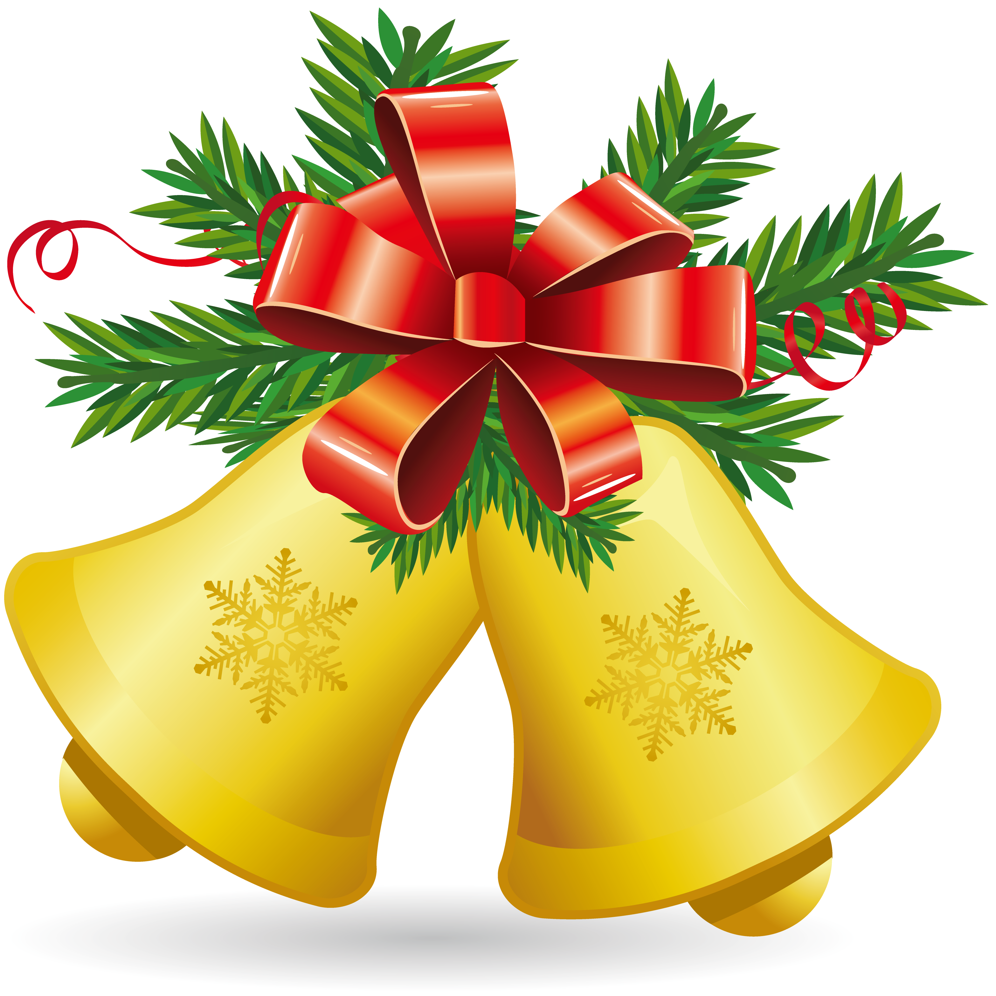 Mitten tree clipart clip royalty free Blog – Royal Center – Boone Township Public Library clip royalty free